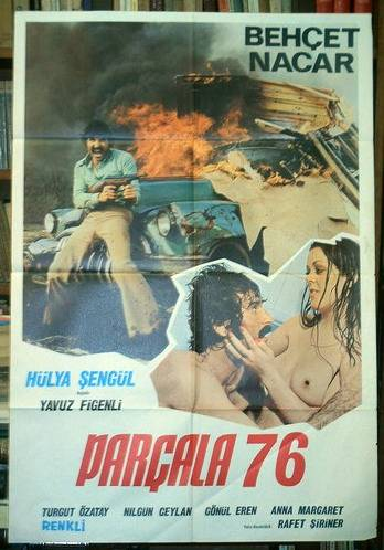 Par Ala Beh Et Izle Erotik Film