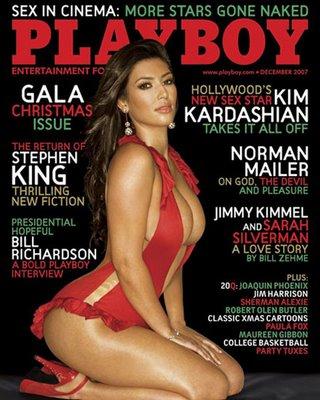 Film Playboy Y Ld Zlar Na Ait Bir Oldu Una Eminiz