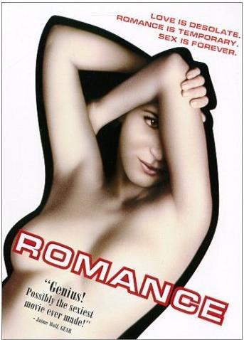 Romance Izle Erotik Film Zle