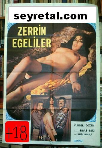 Bal Badem Erotik Filmini Izle