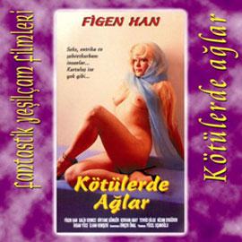 Erotik Film Hakk Nda Yorum Yapmay Unutmay N Z Izlerken